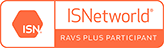 ISNetworld® RAVS Plus Participant